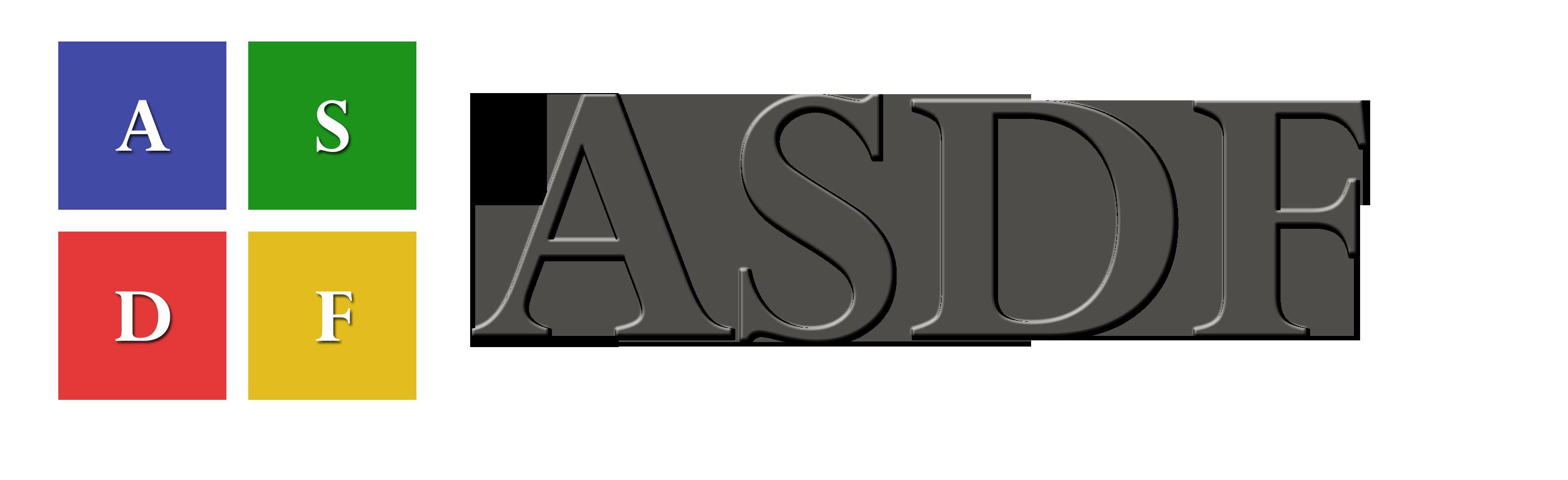 ASDF-Logo-Full