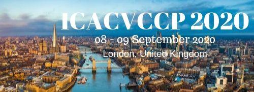 ICACVCCP 2020