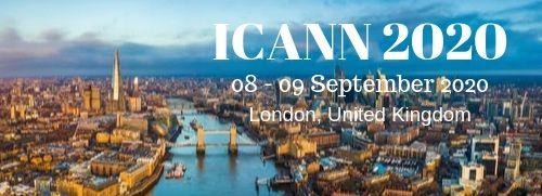 ICANN 2020