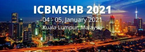 ICBMSHB 2021