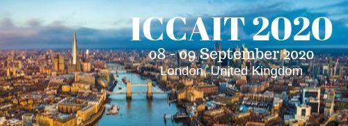 ICCAIT 2020