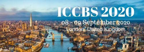 ICCBS 2020