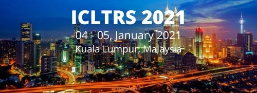 ICLTRS 2021