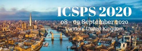 ICSPS2020