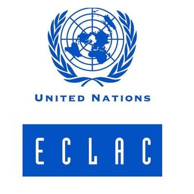 ECLAC - ASDF International - KOKULA KRISHNA HARI KUNASEKARAN