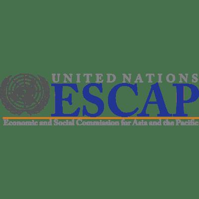 ESCAP - ASDF International - KOKULA KRISHNA HARI KUNASEKARAN