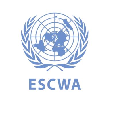 ESCWA - ASDF International - KOKULA KRISHNA HARI KUNASEKARAN