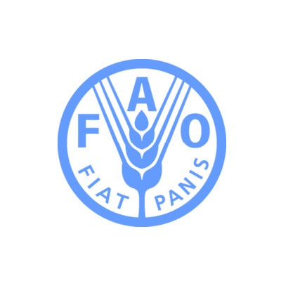 FAO - ASDF International - KOKULA KRISHNA HARI KUNASEKARAN