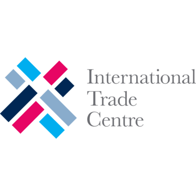 ITC - ASDF International - KOKULA KRISHNA HARI KUNASEKARAN