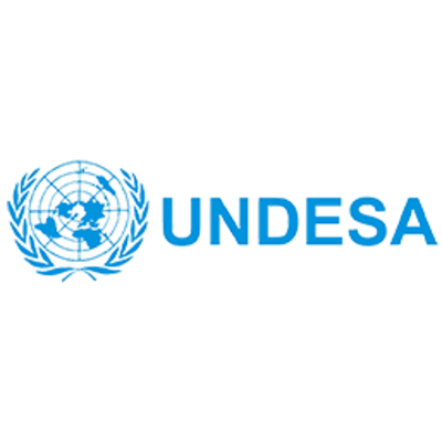 UNDESA - ASDF International - KOKULA KRISHNA HARI KUNASEKARAN