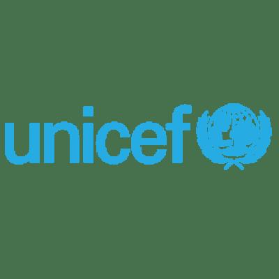 UNICEF - ASDF International - KOKULA KRISHNA HARI KUNASEKARAN