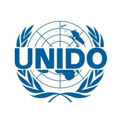 UNIDO - ASDF International - KOKULA KRISHNA HARI KUNASEKARAN