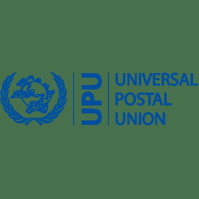UPU - ASDF International - KOKULA KRISHNA HARI KUNASEKARAN