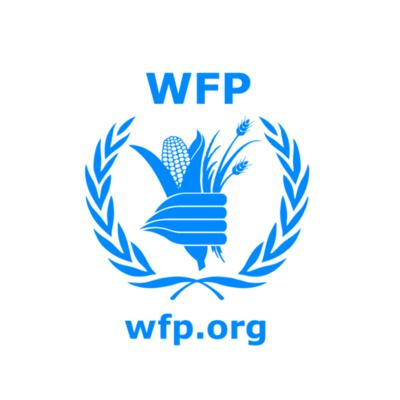 WFP - ASDF International - KOKULA KRISHNA HARI KUNASEKARAN