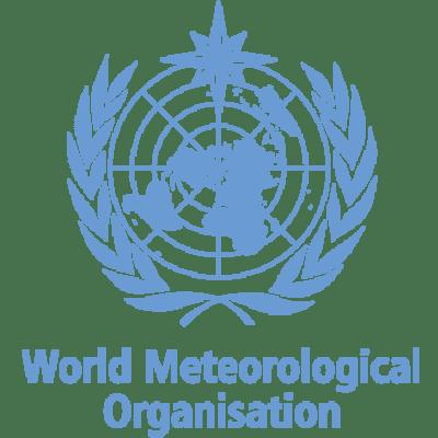 WMO - ASDF International - KOKULA KRISHNA HARI KUNASEKARAN
